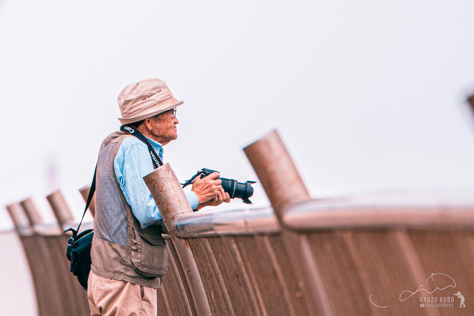 写真撮影におけるテーマの意味と重要性を改めて考えてみる